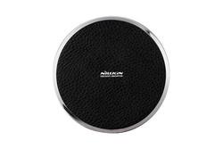 Беспроводное зарядное устройство Nillkin Magic Disk III Black