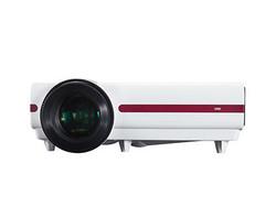 Видеопроектор LCD INVIN X1500