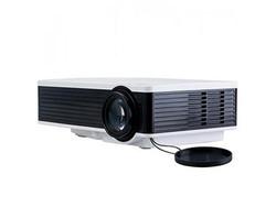 Видеопроектор LCD INVIN X1600
