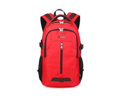 Городской рюкзак KAKA Y-1091 20L Red