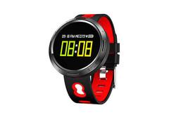 Часы Prolike PLSW4000 Red