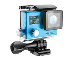 Экшн-камера Eken H3 Ultra HD