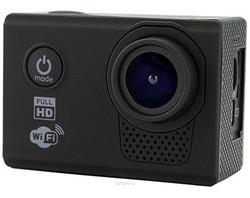 Экшн-камера Prolike FHD Black