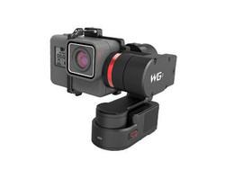 Стедикам Feiyu Tech WG2 для экшн камер