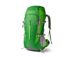 Туристический рюкзак Mountaintop 50L Green
