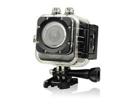 Экшн-камера SJCam M10 WiFi Plus