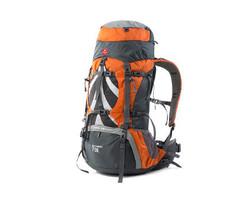 Туристический рюкзак Naturehike 70L Orange