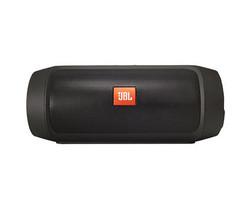 Беспроводная портативная акустическая система JBL Charge 2 Plus