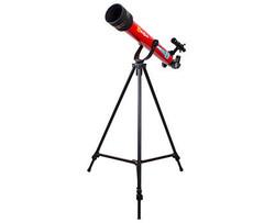 Телескоп Levenhuk Фиксики (Верта)
