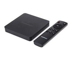 Андроид ТВ приставка Tronsmart Vega S95 Telos