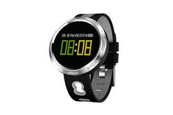 Часы Prolike PLSW4000 Gray