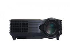 Видеопроектор LCD INVIN X300