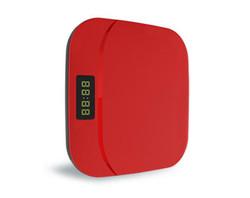 Андроид ТВ приставка Beelink TAP Pro 2/16 купить в интернет магазине в Санкт-Петербурге