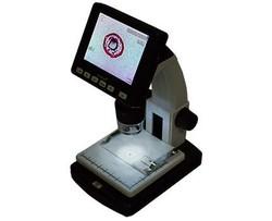 Цифровой микроскоп Levenhuk DTX 500 LCD