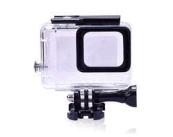 Подводный бокс до 45м для экшн-камеры HERO5 Black