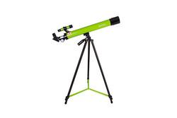 Телескоп Bresser Junior Space Explorer 45/600 AZ