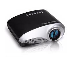 Мини проектор Excelvan RD802