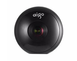 Панорамная камера 360° Aigo Mini Ai360