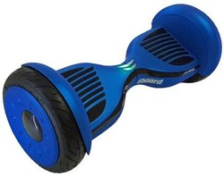 "Гироскутер BIG 10.5"" Blue"