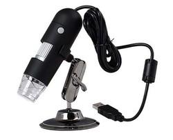Цифровой микроскоп Levenhuk DTX 30