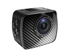 Панорамная камера 360° Magicsee P3 + VR-очки Magicsee M2