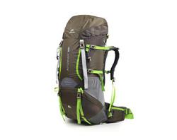 Туристический рюкзак Maleroads MLS2824 70L Army Green