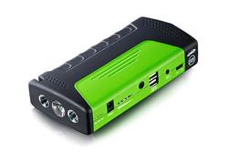 Пуско-зарядное устройство Auto Power R116