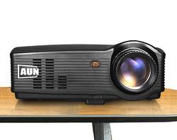 Проектор AUN PH10